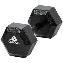 Adidas Hex Dumbbell 15Kg ADWT-10345