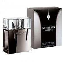 GUERLAIN - GUERLAIN HOMME INTENSE Eau de Perfume
