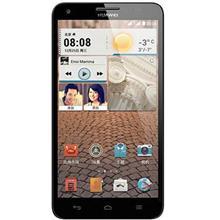 Huawei Ascend G750 U10 Dual SIM