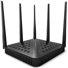 Tenda FH1202 Wireless AC1200 Dual-Band Router