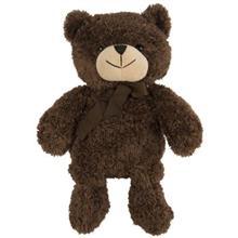 عروسک مدل Bear ارتفاع 28.5 سانتي متر