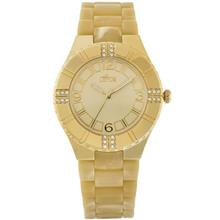 Lotus L15910/2 Watch For Women