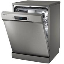 Samsung D146 Dishwasher