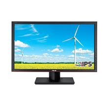 ASUS PA238Q IPS 23inch LED Monitor