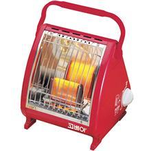 بخاری سفری Kovea مدل Power Sense Gas Heater کد KH-2006