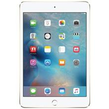 Apple iPad mini 4 WiFi Tablet - 16GB