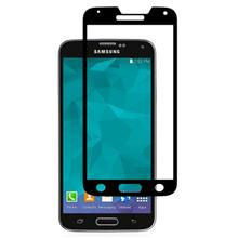 Moshi iVisor Glass Screen Protector For Samsung Galaxy S5