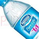 آب نستله پیورلایف