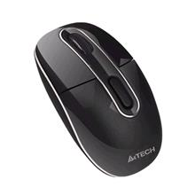 A4tech G7-300N Padless Wireless Mouse