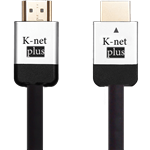 KNET PLUS HDMI 1.4 20M CABLE