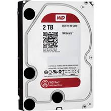 Western Digital 2TB-64MB-RED-WD20EFRX