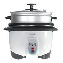 Hugel HG 0521 RC18 Rice Cooker