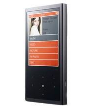 Iriver E200 - 4GB