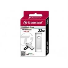 Transcend JetFlash 520S USB 2.0 32GB