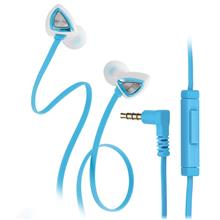 Genius Luxury Mobile HS-M250 Handsfree