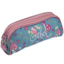 Gabol Lulu Design 1 Pencil Case