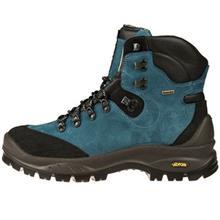 کفش کوهنوردي گري اسپورت مدل Octane Scamosciato