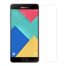 Tempered Glass Samsung Galaxy A9 Screen Protector