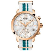 Tissot T095.417.37.117.01 Watch