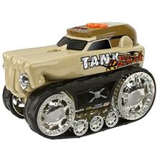 Toy State Tankzilla Toys Car