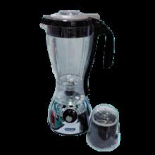BeLLagio bh-330ek blender
