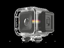 Polaroid POLC3WC Waterproof Case
