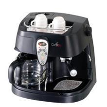 Beem 4663  Espresso Maker