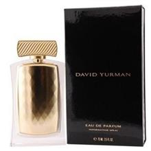 David Yurman Fragrance for women EDP