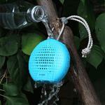 W-King S4 WaterProof Speaker