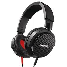 Philips SHL 3100 Over Ear HeadPhone