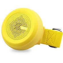 Speaker Mifa - F20 Sport Bluetooth 4.0 Wireless Speaker