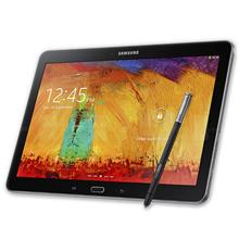 Samsung Galaxy Note 10.1 2014 Edition 3G - 32GB