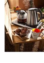 Appex  ATM-400 Tea Maker