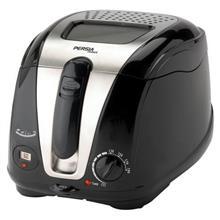PERSIA PR 888 Fryer