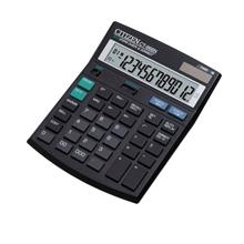 CITIZEN CT 666N Calculator