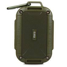 Speaker Mifa - F7 Outdoor Hiking Bluetooth 4.0 Speaker