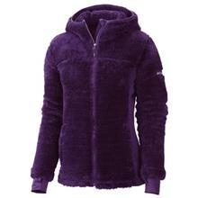 Columbia Polar Yeti Plush Fleece Jacket For Women