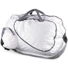 Lexon Eggo Duffle Tyvek LN702W  Bag