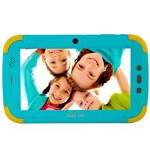 i-Life Kids Tab 7 - 8GB