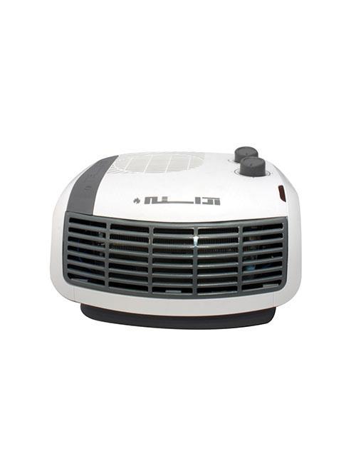 Arasteh FHA2000 Fan Heater
