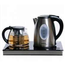 PERSIA PR 8975 Tea Maker