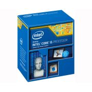 Intel 4th Gen Core i5 4460