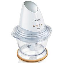 Philips HR1396 Chopper