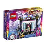 Friends Pop Star TV Studio 41117 Lego