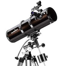 Skywatcher BKP130650EQ2
