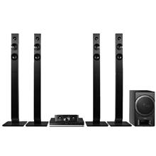 Panasonic SC-BTT785 Home Theatre