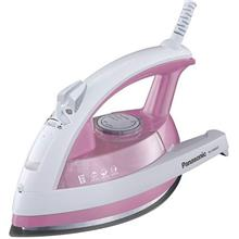 Panasonic NI-JW660 Steam Iron