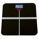 ترازو وزن کشی دیجیتال بریسک مدل BS18