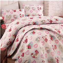 Iyi Geceler Istanbul Merry Sleep Set 2 Persons 3 Pieces
