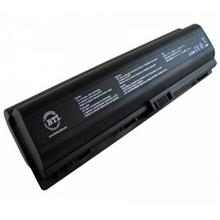 Hp Pavilion DV2000-DV6000 6Cell Laptop Battery